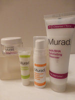 Murad Essential C Eye Cream SPF15 uploaded by Monica G.