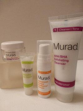 Photo of Murad Essential C Eye Cream SPF15 uploaded by Monica G.