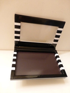 Photo of SEPHORA COLLECTION Z Palette Baby uploaded by Monica G.