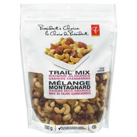 Great Value : Cajun Trail Mix uploaded by Ocean S.