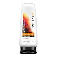 Pantene Pro-V Brunette Expressions Daily Color Enhancing Conditioner uploaded by Dianna G.