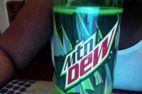 Caffeine Free Mountain Dew® 2L Plastic Bottle uploaded by Sky I.