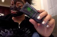Avon Clearskin Pore Penetrating Black Mineral Mask uploaded by Raye S.