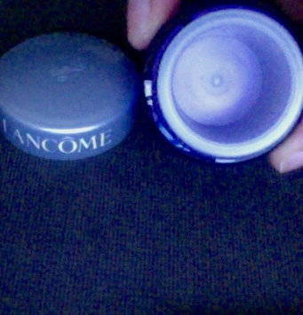 Lancôme R nergie Lift Multi-Action uploaded by Chinwe I.