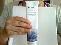Nioxin Thickening Gel with Pro-Thick uploaded by Marianne V.