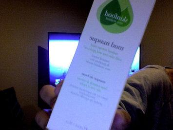Photo of Green Tea Skin Cream Life Flo Health Products 1.7 oz Cream uploaded by Fitu S.