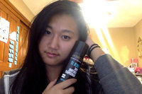L'Oréal Paris Advanced Hairstyle LOCK IT Fine Control Hairspray uploaded by Sarah S.