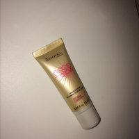 Rimmel London Good To Glow Highlighter, Illuminator - 001 Notting Hill Glow 25ml uploaded by Jodie P.