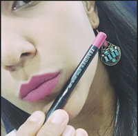 SEPHORA COLLECTION Nano Lip Liner uploaded by Susana P.