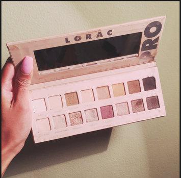 Lorac PRO Palette 3 uploaded by Whitley D.
