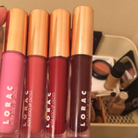 LORAC Cosmetics Sweet Temptations Lip Gloss Collection 6 piece uploaded by Gina S.