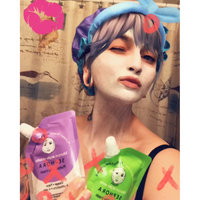 SEPHORA COLLECTION Clay Mask Purple uploaded by Kiarisol R.