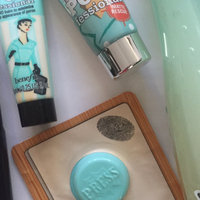 Benefit Cosmetics The POREfessional uploaded by Jadiena D.