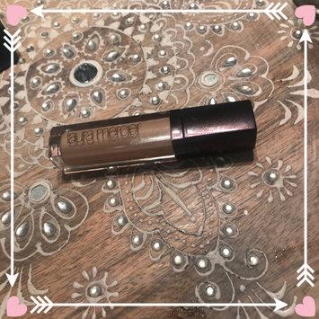 Photo of Laura Mercier Eye Basics uploaded by Fida A.