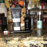 e.l.f. Cosmetics Hydrating Face Primer uploaded by Lane M.