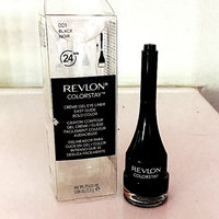 Revlon Colorstay Creme Gel Eye Liner uploaded by Saima💑Naveed S.