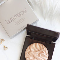 Laura Mercier Face Illuminator Powder uploaded by Katie H.