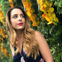 Moroccanoil® Beach Wave Mousse uploaded by Carolina G.
