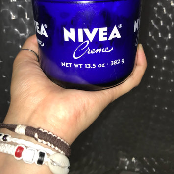 Photo of NIVEA Creme uploaded by Cayleen C.