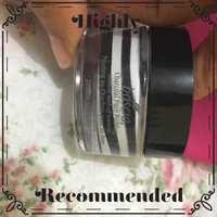 boscia Charcoal Pore Pudding uploaded by Lorena D.
