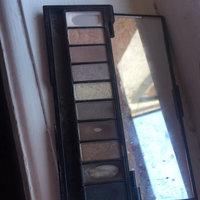 L'Oréal Paris Colour Riche Eyeshaow Palette - Beige uploaded by Nadica P.