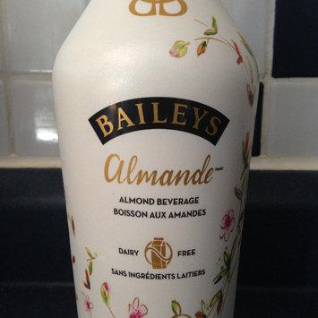 Photo of Baileys Almande Almondmilk Liqueur uploaded by Dayna F.