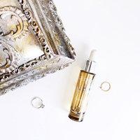 Caudalie Premier Cru The Elixir uploaded by Elizabeth B.