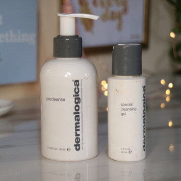 Photo of dermalogica special cleansing gel uploaded by T s.