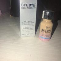 IT Cosmetics® Bye Bye Breakout™ uploaded by Taylor B.