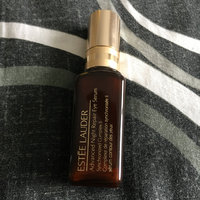 Estée Lauder Advanced Night Repair Eye Serum Synchronized Complex II uploaded by Safiya G.
