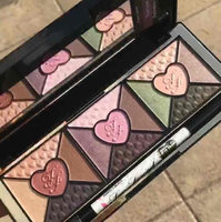 Too Faced Love Palette uploaded by Jess W.