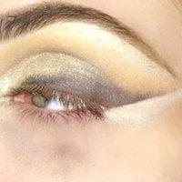 Morphe 12NB Natural Beauty Palette uploaded by leona r.