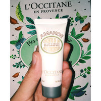 L'Occitane Almond Milk Veil uploaded by Adriana L.