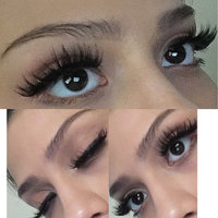 House of Lashes , Dollface False Eyelashes 3 Combo Pack , Premium Quality False Eyelashes for a Great Value, Cruelty Free , Eco Friendly uploaded by Venus L.