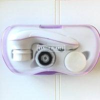 Vanity Planet uploaded by Melisa L.