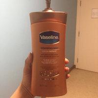 Vaseline® Intensive Care™ Cocoa Radiant™ Spray Moisturizer uploaded by Quvante A.