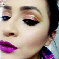 Urban Decay Heavy Metal Glitter Eyeliner uploaded by Thelma R.