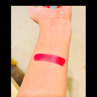 Essence Ultra Last Instant Colour Lipstick uploaded by Rosy N.