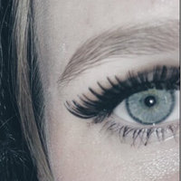 wet n wild Natural Sync False Lashes uploaded by Brooke R.