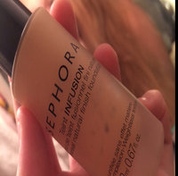 SEPHORA COLLECTION Teint Infusion Ethereal Natural Finish Foundation uploaded by Brandi B.