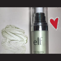 e.l.f. Cosmetics Mineral Infused Primer uploaded by Emma T.