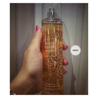 Bath & Body Works Warm Vanilla Sugar Bubble Bath uploaded by rozovy r.