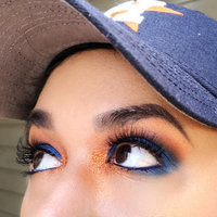 SEPHORA COLLECTION Sephora PRO Editorial Palette uploaded by Angelina V.