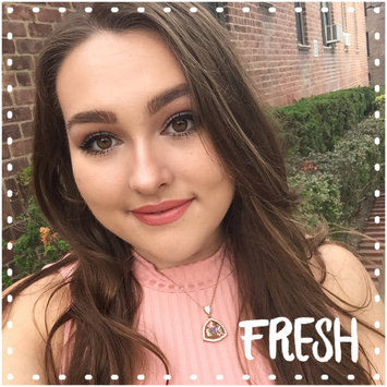 SEPHORA COLLECTION Cream Lip Stain uploaded by Fatime U.