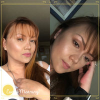 Maybelline Fit Me® Matte + Poreless Foundation uploaded by Stephanie D.
