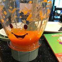 Baby Bullet by Magic Bullet Complete Baby Food Prep System uploaded by Sarah P.