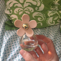 Marc Jacobs Daisy Eau De Toilette uploaded by Alyssa S.