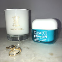 CLINIQUE Pep-Start HydroBlur Moisturizer 0.5 oz/ 15 mL uploaded by ⠀⠀⠀⠀⠀⠀⠀Haifa l.