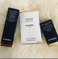 Chanel Lift Lumiere Firming and Soothing Fluid Makeup SPF 15 uploaded by Raisa G.