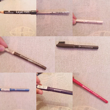 Photo of Essence Kajal Pencil uploaded by Leen H.